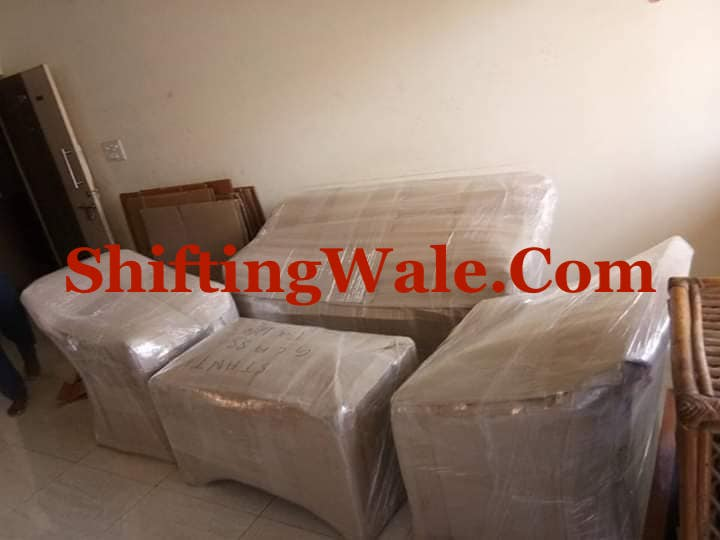 Chennai to Indore Packers and Movers Get Trusted Relocation Services