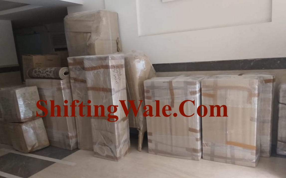 Chennai To Jamshedpur Packers and Movers Get Best Packing Moving Services