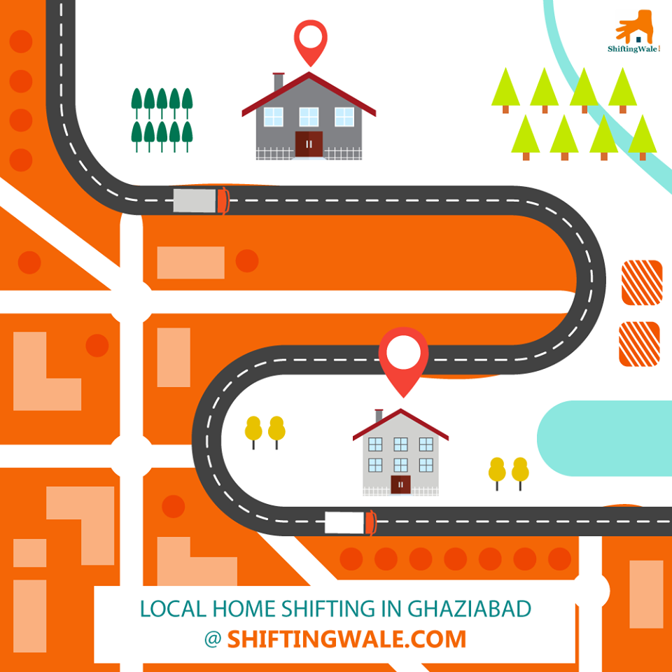 Ghaziabad to Jamshedpur Packers and Movers Get Free Quotation with Best Price