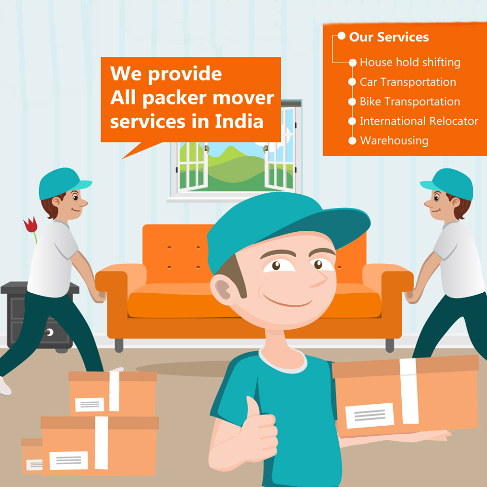 Ghaziabad to Jodhpur Packers and Movers Get Free Quotation with Best Price