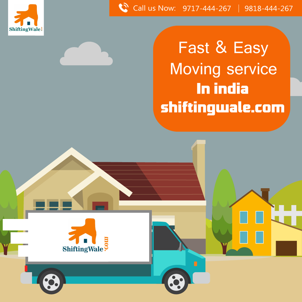 Crossing Republik Ghaziabad to Vadodara Packers & Movers Services Vadodara to Crossing Republik Ghaziabad Movers & Packers