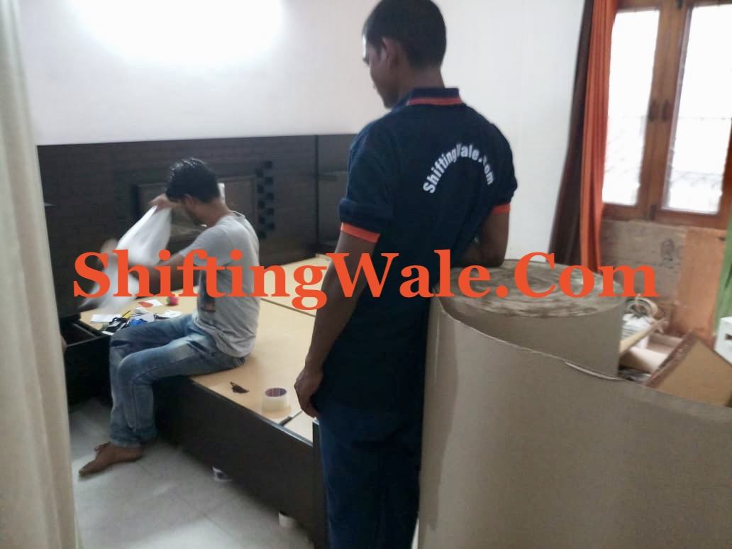 Dehradun To Kathmandu Nepal Packers and Movers Get Best Packing Moving Services