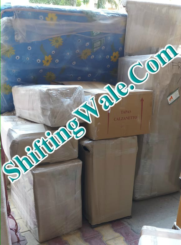 Dehradun to Chandigarh Trusted Packers and Movers Get Best Relocation