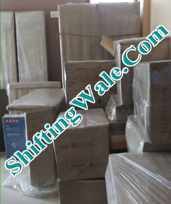 Dehradun to Jamshedpur Trusted Packers and Movers Get Best Transportation
