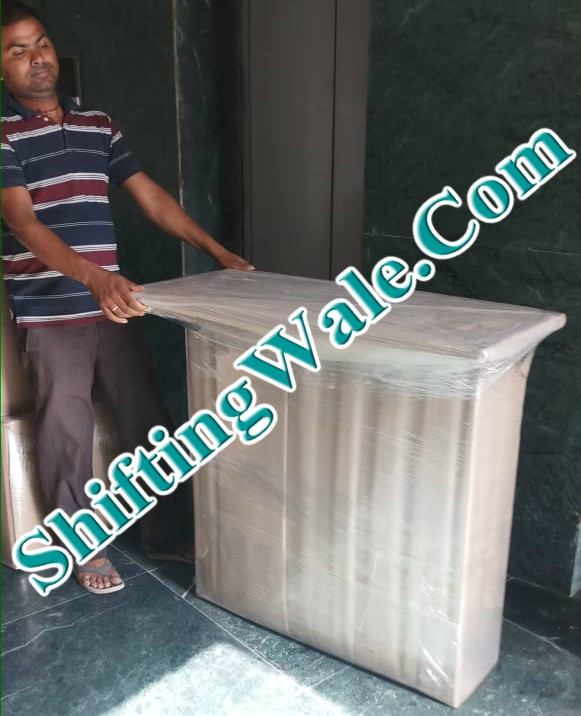 Dehradun to Lucknow Trusted Packers and Movers Get Best Shifting