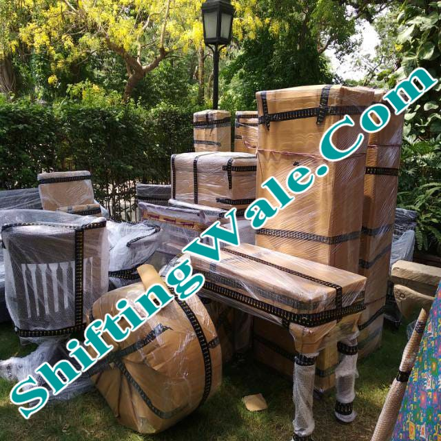 Dehradun to Siliguri Trusted Packers and Movers Get Trusted Relocation
