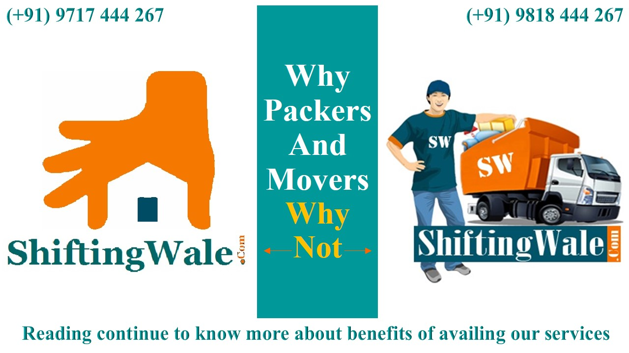 Delhi to Bhubaneswar Packers and Movers Get Free Quotation with Best Price