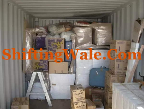 Delhi to Kathmandu Nepal Packers and Movers Get Free Quotation with Best Price