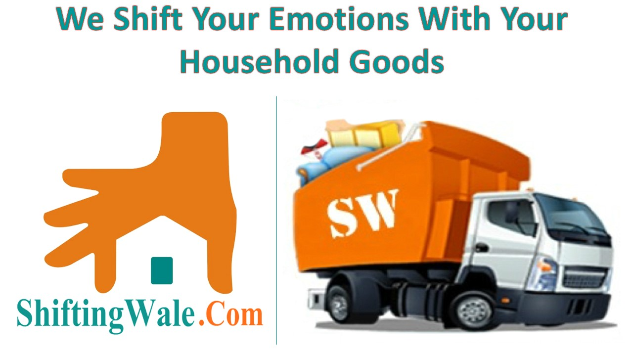 Delhi to Ranchi Packers and Movers Get Free Quotation with Best Price
