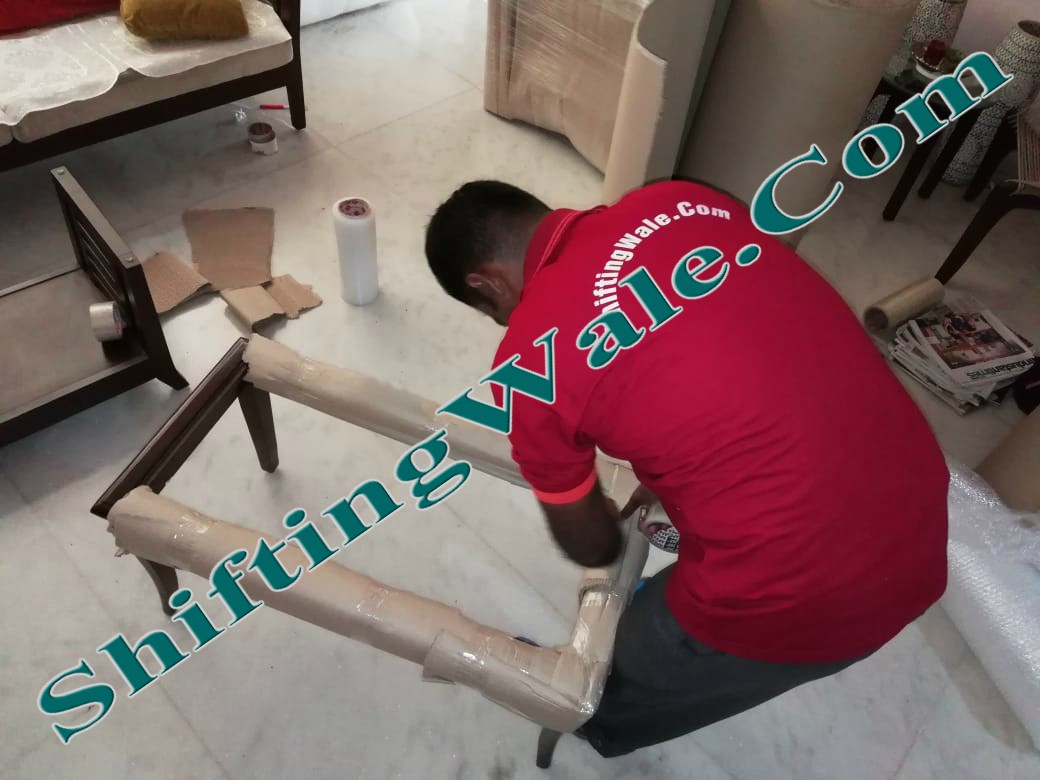 Delhi To Faridabad Trusted Packers and Movers Get Best Relocation Services