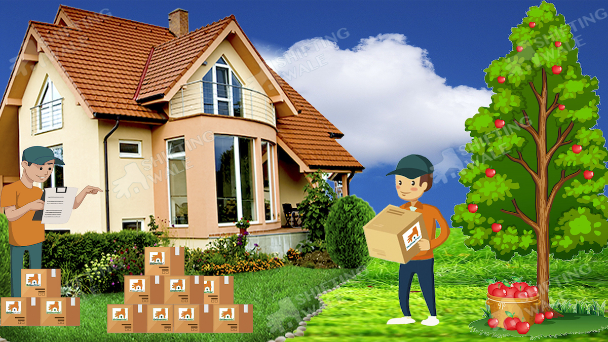 Delhi to Asansol Trusted Packers and Movers Get Best Packing Moving Services