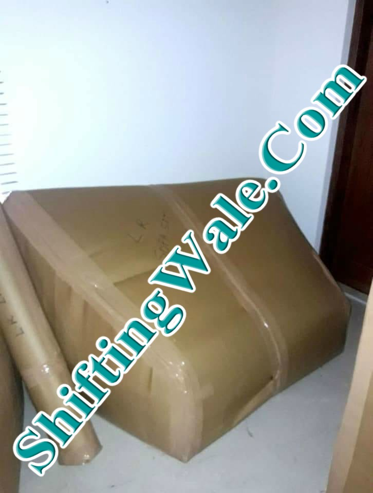 Faridabad to Chandigarh Trusted Packers and Movers Get Trusted Relocation