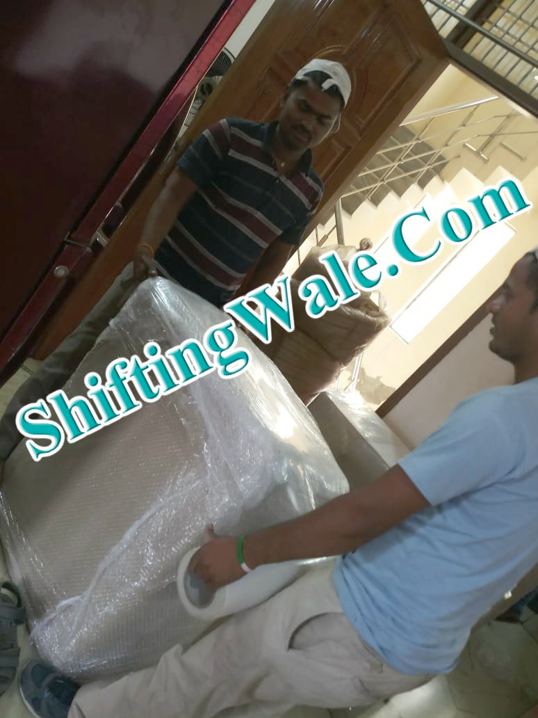 Faridabad To Chennai Trusted Packers and Movers Get Free Quotation with Best Price