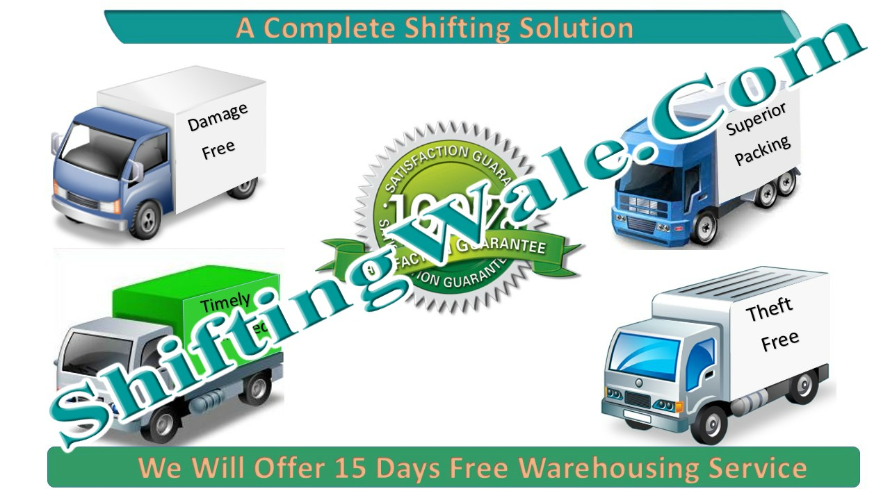 Faridabad to Dehradun Trusted  Packers and Movers Get Free Quotation with Best Price
