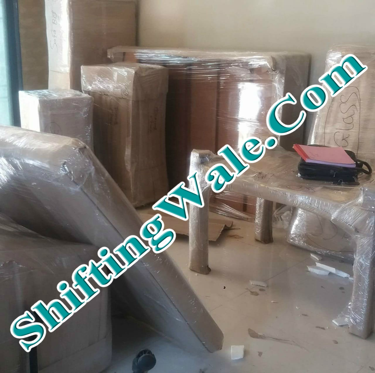 Faridabad to Jodhpur Trusted Packers and Movers Get Best Rates