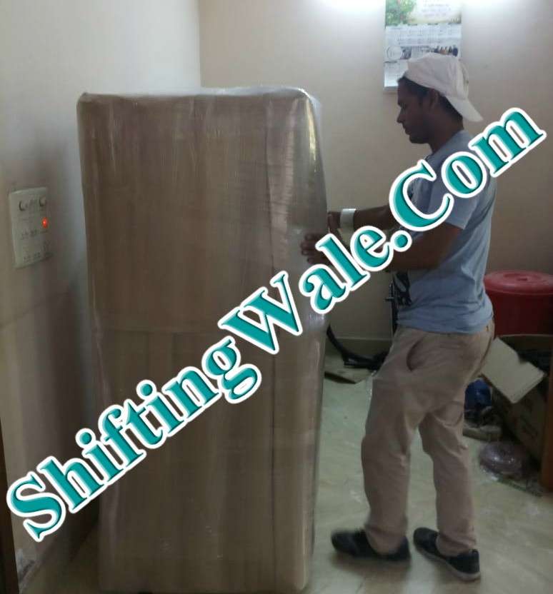 Faridabad to Kolkata Trusted Packers and Movers Get Trusted Relocation