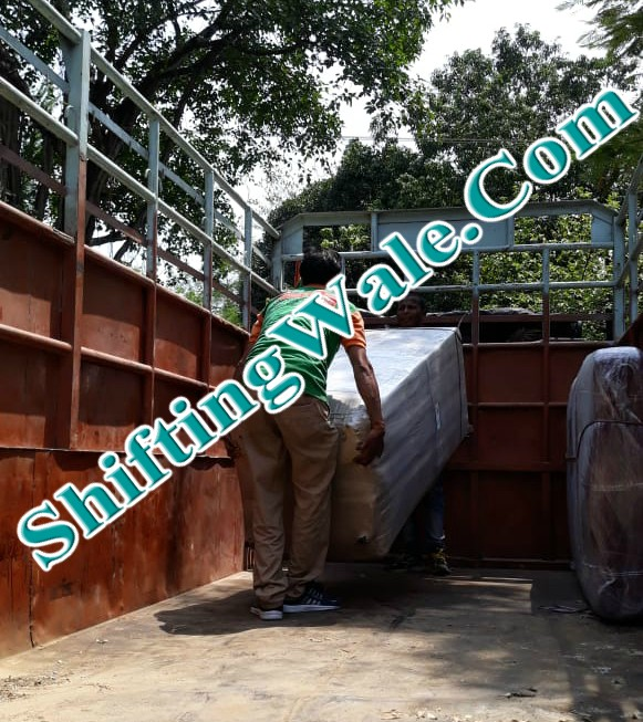 Faridabad to Rudrapur Trusted Packers and Movers Get Best Packing Moving