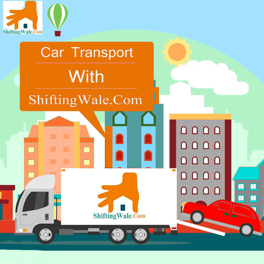Find A Home Shifting Services Services for Household Goods  in Guwahati, Dibrugarh Assam, If you are looking for good shifting services in Guwahati for your household or office goods then just give us a call at ShiftingWale. We are there to serve you at our best. At the point when its indicate push ahead in time,