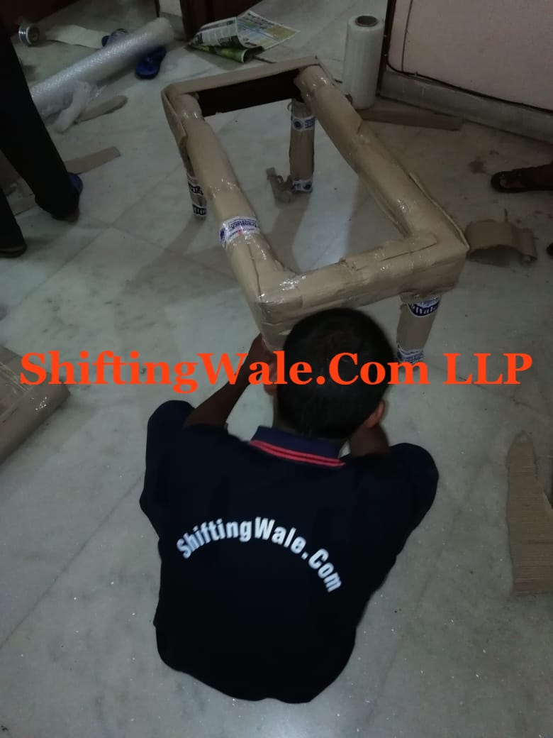 Gangtok to Pune Packers and Movers Get Trusted Relocation Services