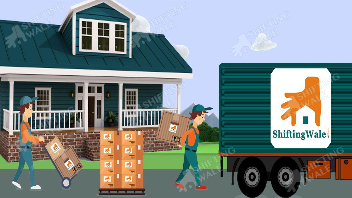 Ghaziabad To Asansol Trusted Packers and Movers Get Complete Relocation