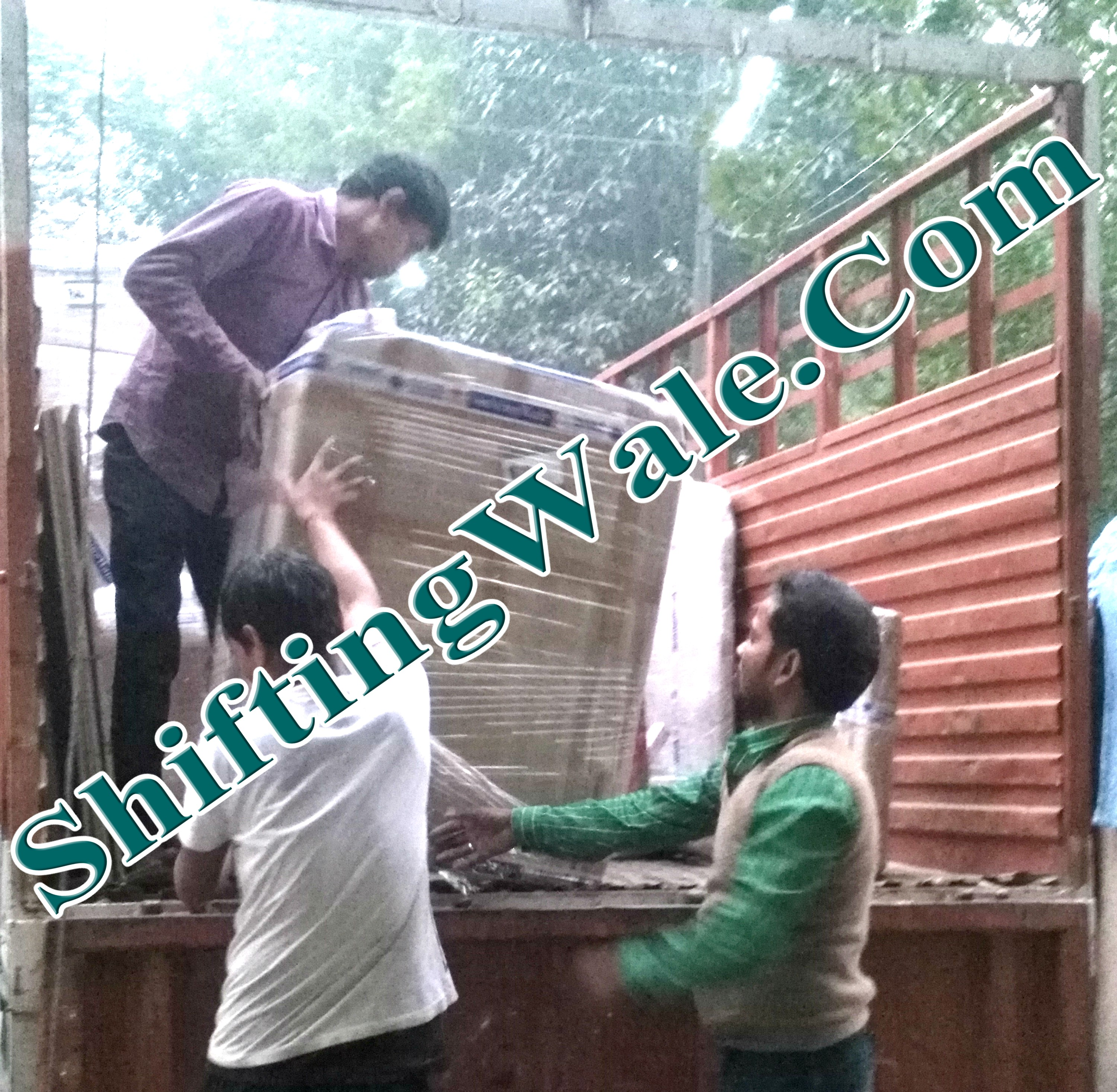 Goa To Chennai Packers and Movers Get Best Relocation