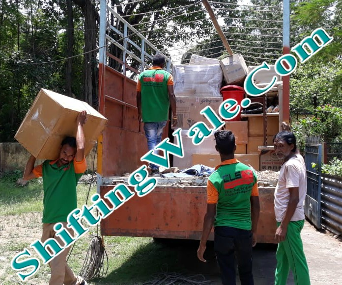 Greater Noida To Goa Trusted Packers and Movers Get Best Rates