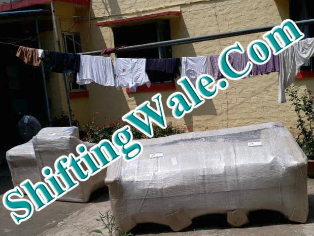 Greater Noida To Jaipur Trusted Packers and Movers Get Best Relocation