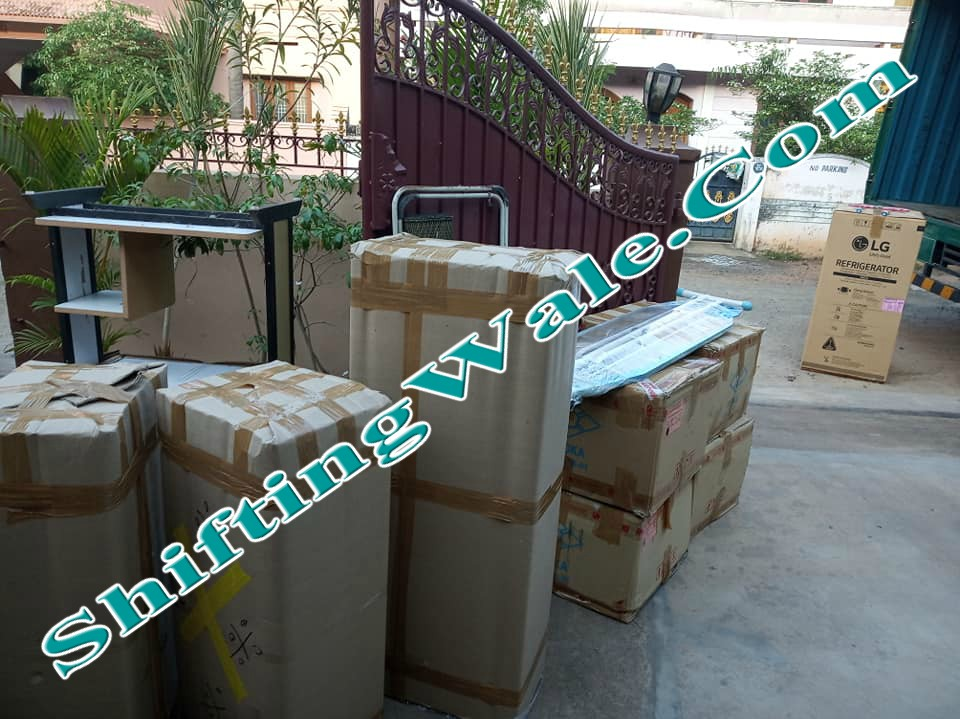 Greater Noida to Panchkula Trusted  Packers and Movers Get Best Rates