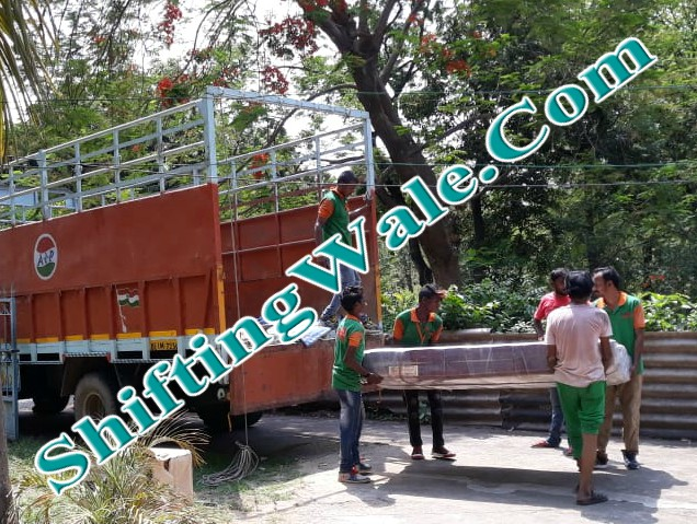 Greater Noida To Ranchi Trusted Packers and Movers Get Best Packing Moving