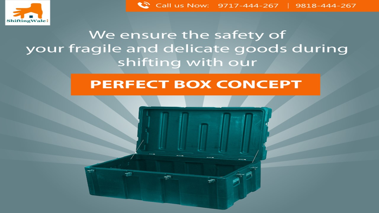 Gurgaon to Goa Packers and Movers Get Free Quotation with Best Price