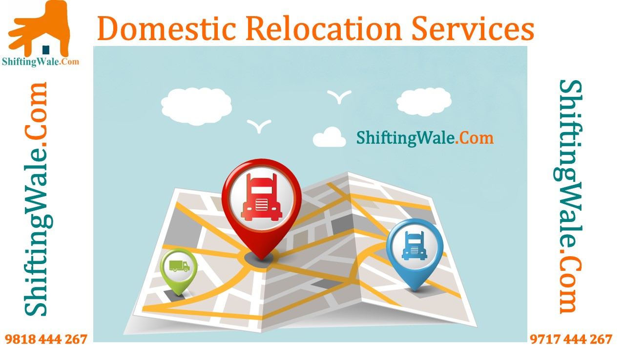 Gurgaon to Jamshedpur Packers and Movers Get Free Quotation with Best Price