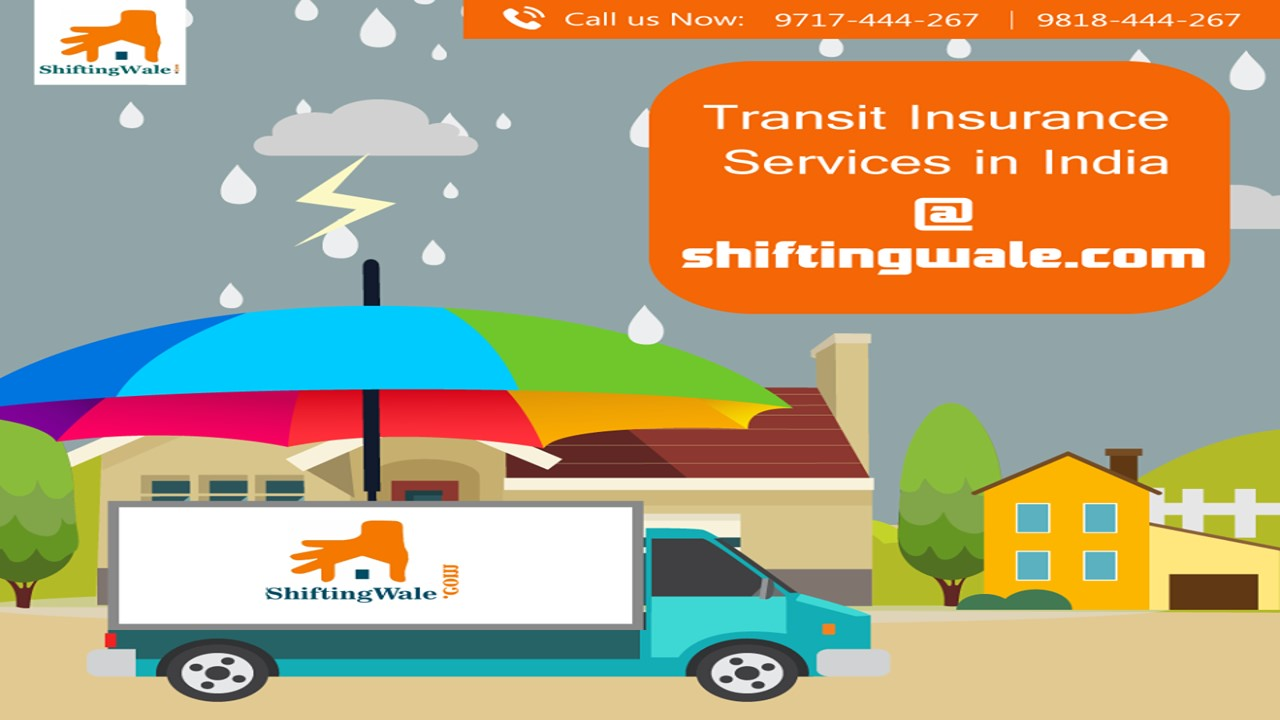 Gurgaon to Lucknow Packers and Movers Get Free Quotation with Best Price