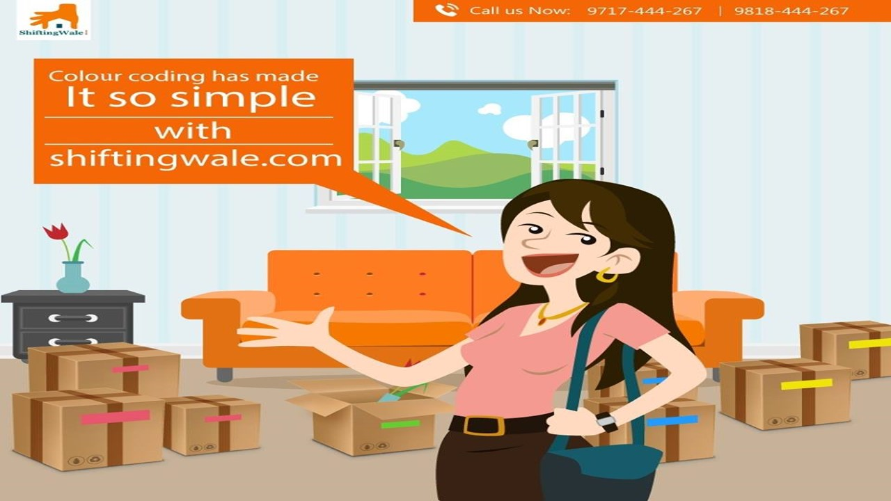 Gurgaon to Vadodara Packers and Movers Get Free Quotation with Best Price