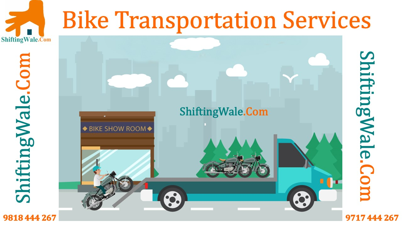 Guwahati To Haridwar Packers And Movers Services For Household Goods Car And Bike Transportation