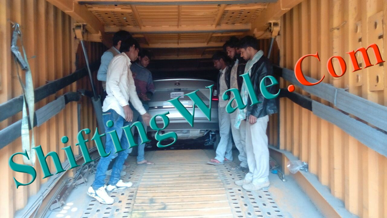 Guwahati To Indore Packers and Movers Get Free Quotation with Best Price