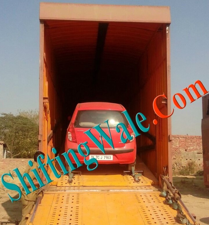 Guwahati To Jamshedpur Packers And Movers Services For Household Goods Car And Bike  Relocation