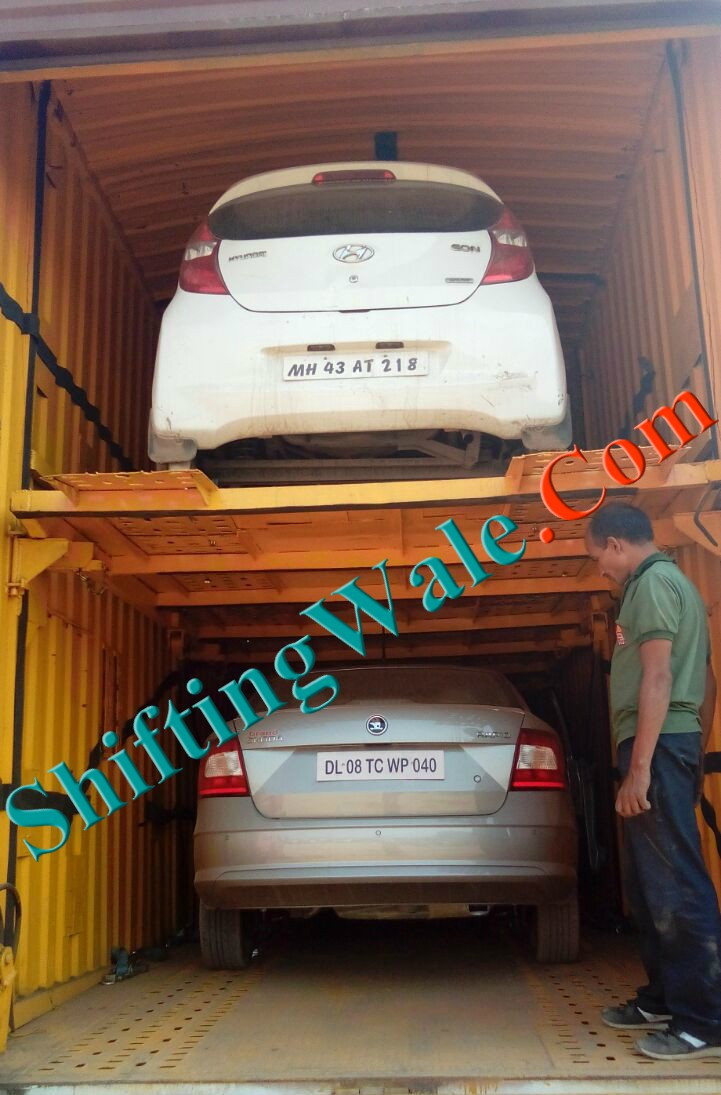 Guwahati To Jodhpur Packers and Movers Get Free Quotation with Best Price