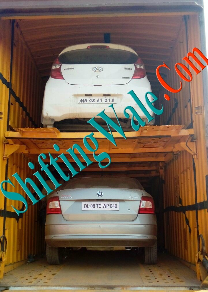 Guwahati To Kolkata Packers And Movers Services For Household Goods Car And Bike Transportation