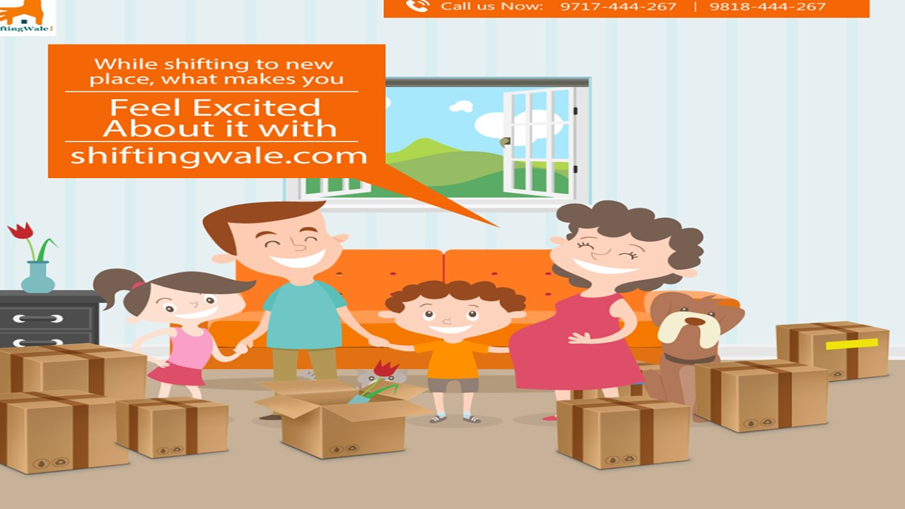 Guwahati to Lucknow Packers and Movers Get Free Quotation with Best Price