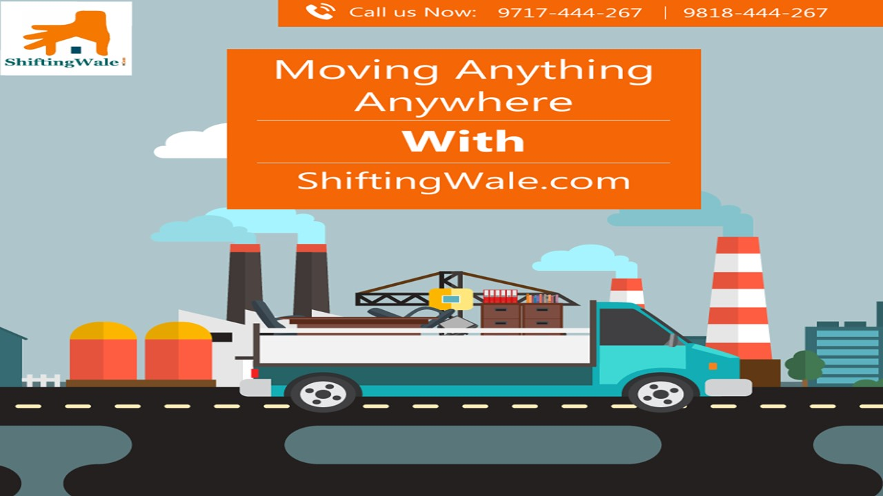Guwahati to Pune Packers and Movers Get Free Quotation with Best Price