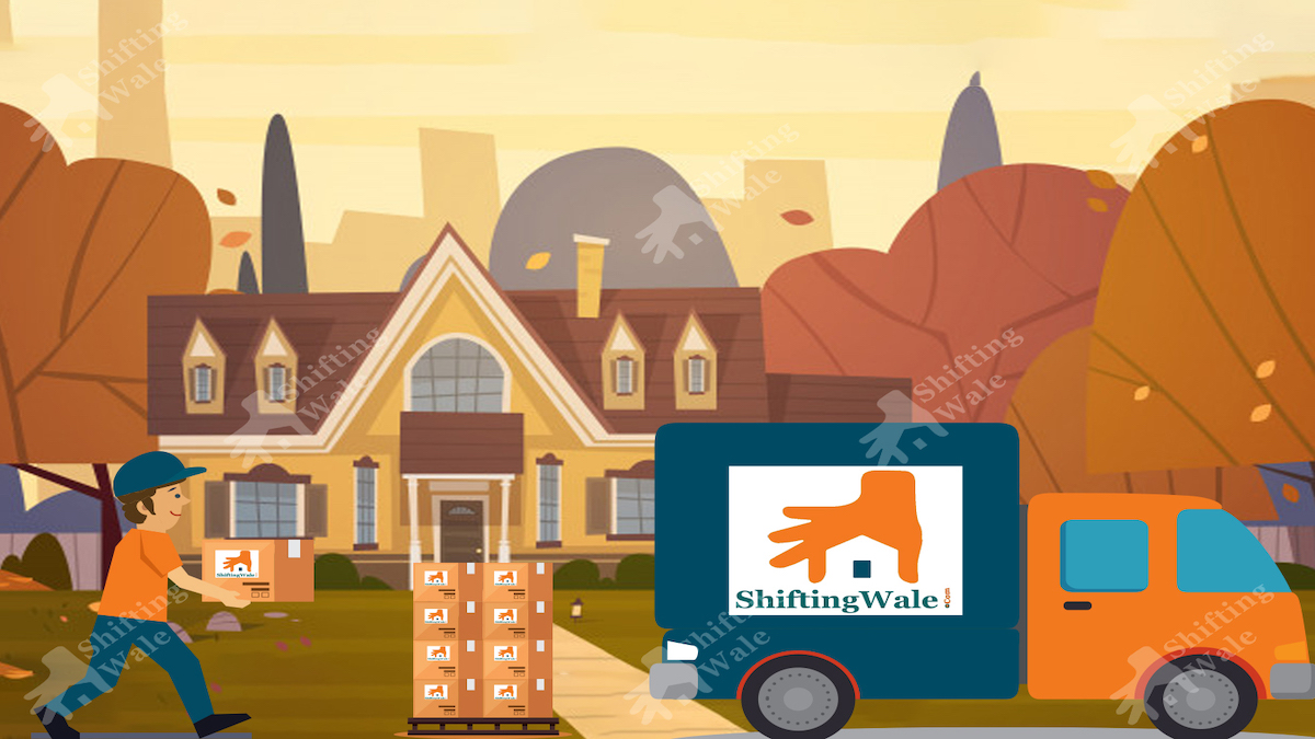 Haridwar to Greater Noida Trusted Packers and Movers Services With Best Packing and Moving