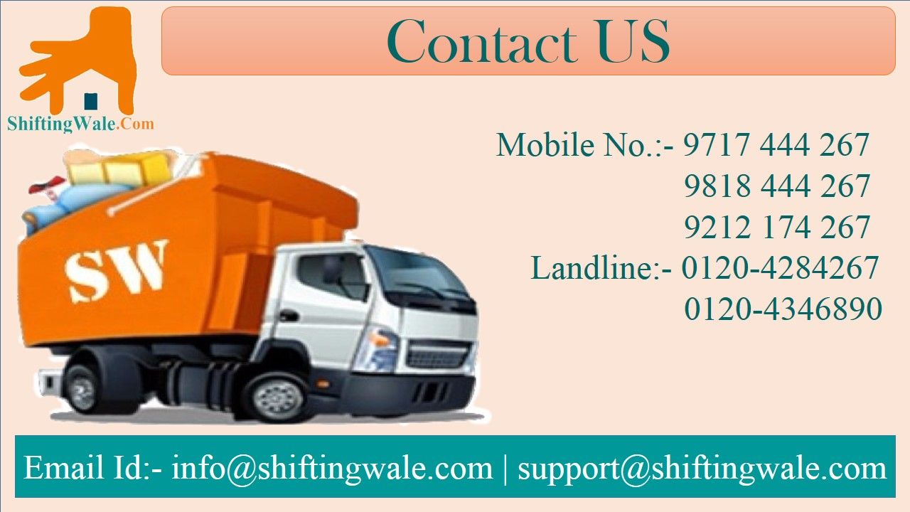 Haridwar to Lucknow Trusted Packers and Movers Get Complete Relocation