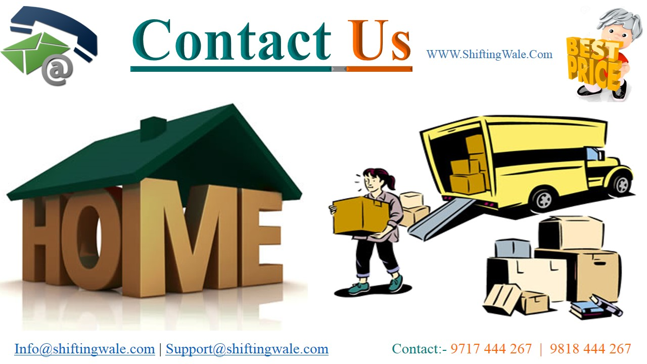 Haridwar to Mumbai Trusted Packers and Movers Get Best Shifting