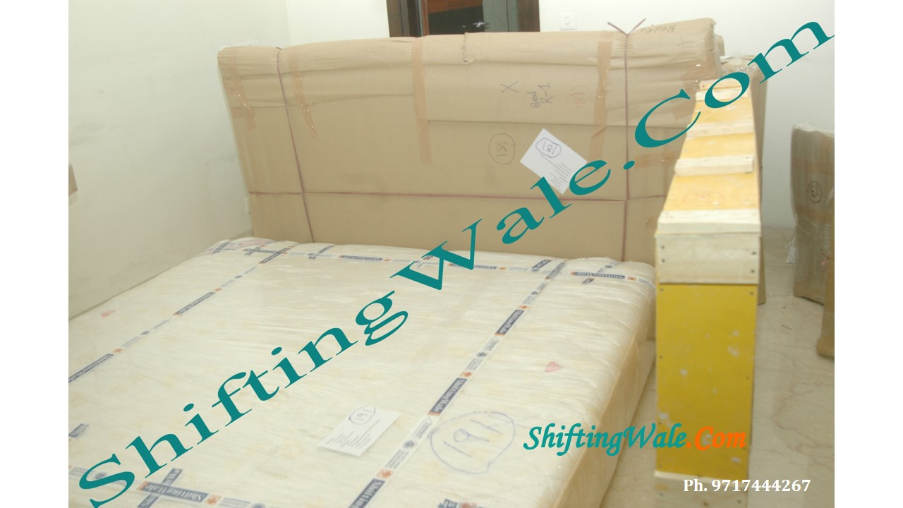 Haridwar to Vadodara Trusted Packers and Movers Get Best Relocation