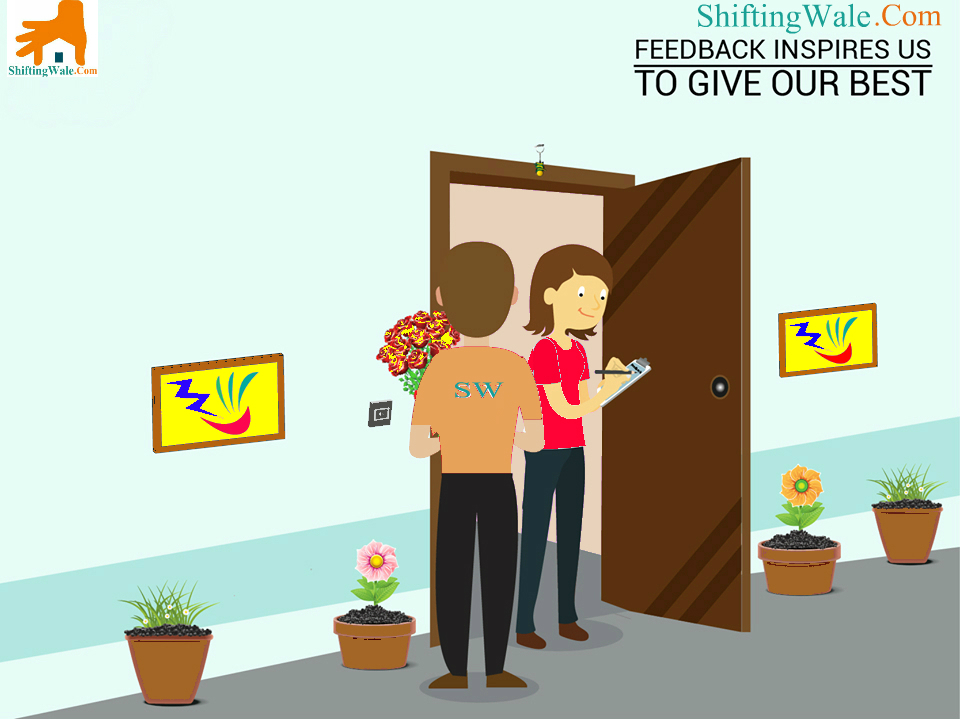 Have a Safely and Timely Relocation by Movers & Packers Dehradun