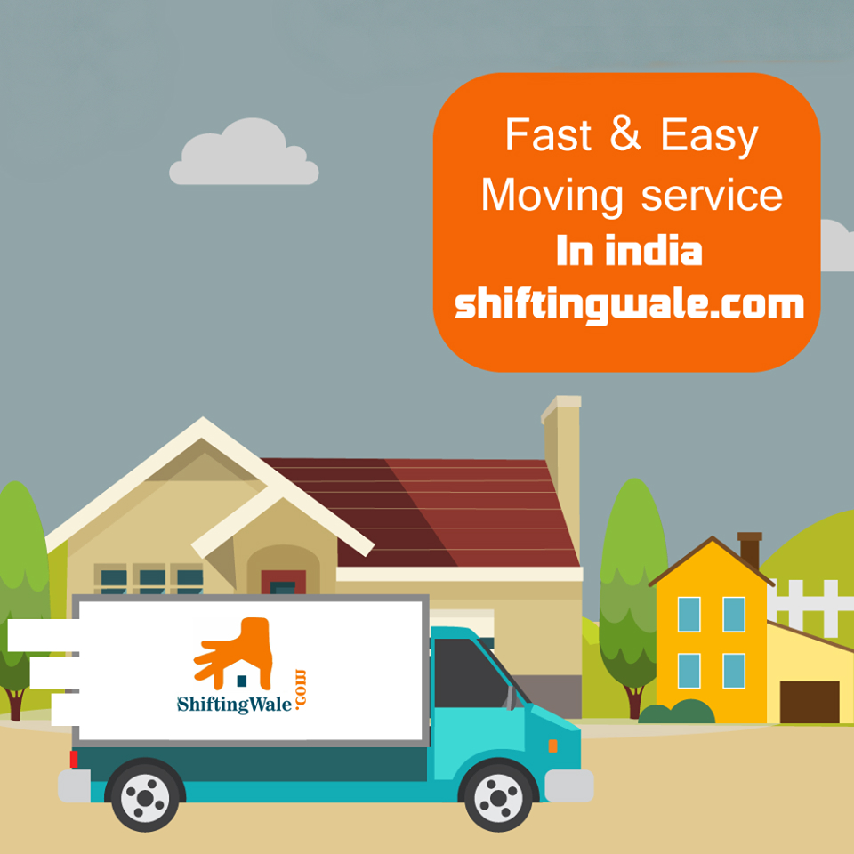 Ghaziabad to Patna Packers and Movers Get Free Quotation with Best Price
