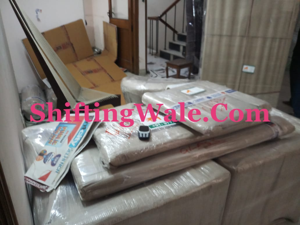 How to Find Reliable Packers and Movers Company in Indirapuram Vasundhara Vaishali Crossing Republik Raj Nagar Ghaziabad