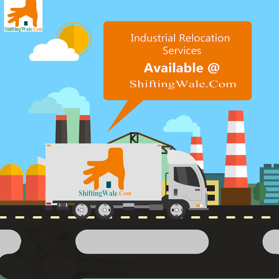 How Packers & Movers Company Help to Shift From Jamshedpur Bokaro Bhubaneswar to New Delhi Greater Noida Ghaziabad Gurgaon, How Packing and Moving Company Help to Shift From Jamshedpur Bokaro Bhubaneswar to New Delhi Greater Noida Ghaziabad Gurgaon