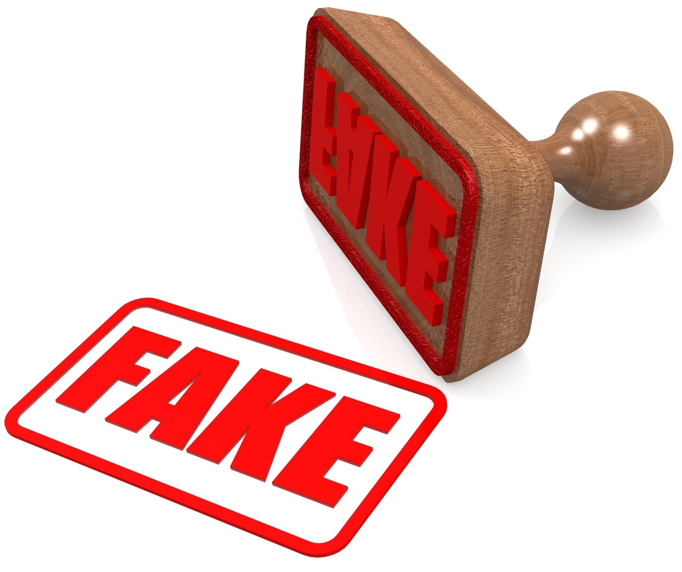 How To Identify Fake Packers and Movers Company In New Delhi Greater Noida Ghaziabad Faridabad Gurgaon, Avoid Fraud Packers and Mover And Go For ShiftingWale