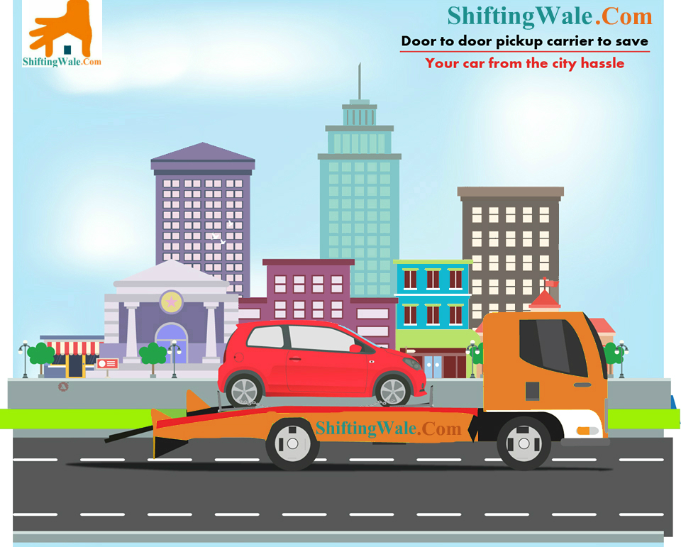 How to Get Best Shifting Services from Packers and Movers Ahmedabad Vadodara Surat to New Delhi Gurgaon Noida Ghaziabad